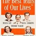 48. Életünk legszebb évei (The Best Years of Our Lives) (1946)