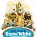 18. Hófehérke és a hét törpe (Snow White and the Seven Dwarfs) (1937)