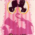 HU8. Liliomfi (1954)