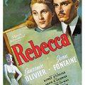 30. A Manderley-ház asszonya (Rebecca) (1940)