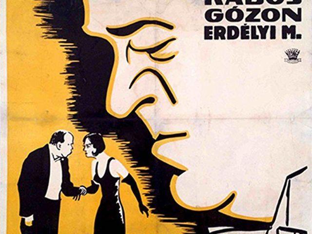 52 Magyar film