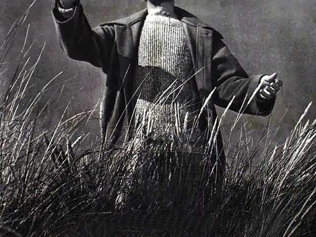 SK2. Ige (Ordet) (1955)