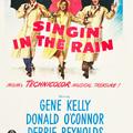 67. Ének az esőben (Singin' in the Rain) (1952)