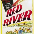 51. Vörös folyó (Red River) (1948)
