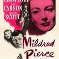 41. Mildred Pierce (1945)