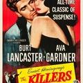 47. A gyilkosok (The Killers) (1946)