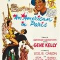63. Egy amerikai Párizsban (An American in Paris) (1951)