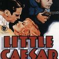 10. Kis Cézár (Little Caesar) (1931)