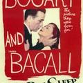 43. Hosszú álom (The Big Sleep) (1946)