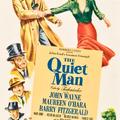 65. A nyugodt férfi (The Quiet Man) (1952)