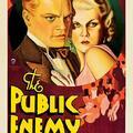 9. A közellenség (The Public Enemy) (1931)