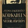SK1. A halál kocsisa (Körkarlen) (1921)