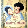 F5. Szerelmek városa (Les Enfants du Paradis) (1945)
