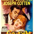 38. Gázláng (Gaslight) (1944)