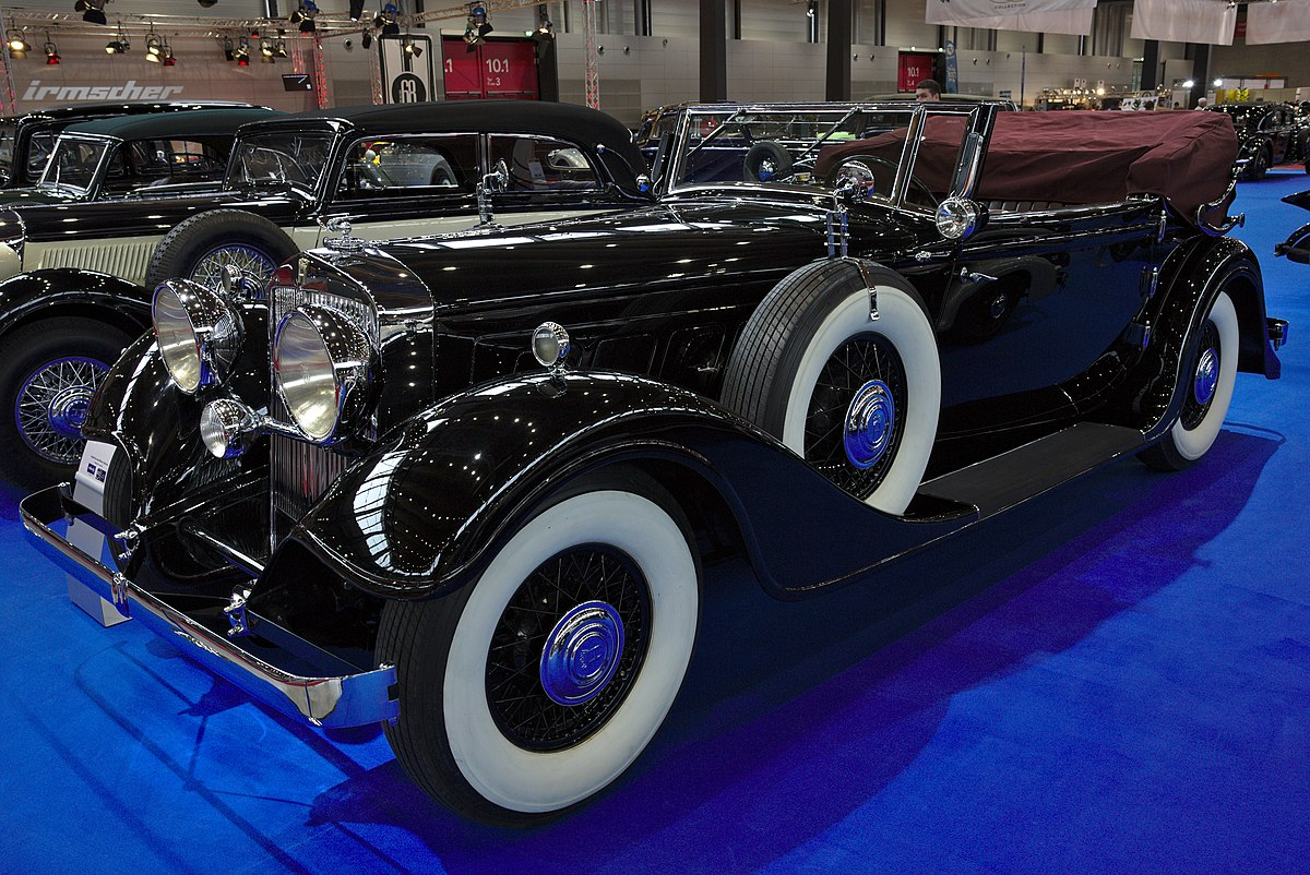 1200px-horch_780_sport_cabriolet_1932_1x7a8051.jpg