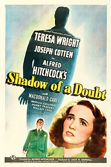 220px-shadow_of_a_doubt_1942_poster_style_c.jpg