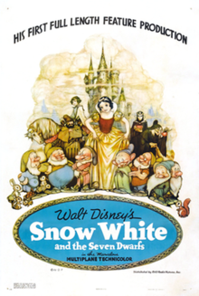 220px-snow_white_1937_poster.png