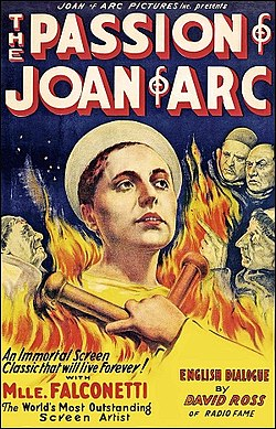 250px-passion_of_joan_of_arc_movie_poster.jpg