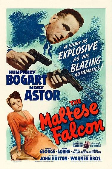 375px-the_maltese_falcon_1941_film_poster.jpg