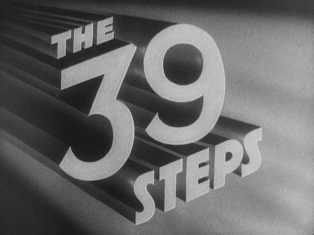 39-steps-blu-ray-movie-title.jpg