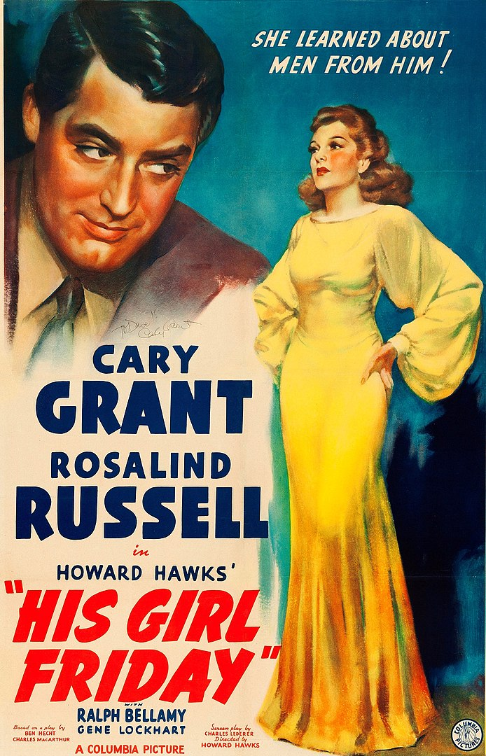 694px-his_girl_friday_1939_poster_crop.jpg