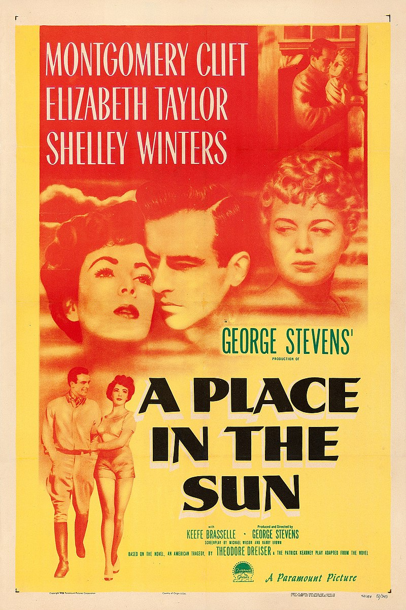 800px-a_place_in_the_sun_1951_poster.jpg