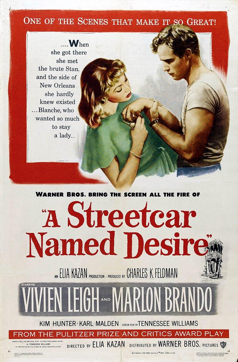 800px-a_streetcar_named_desire_1951.jpg