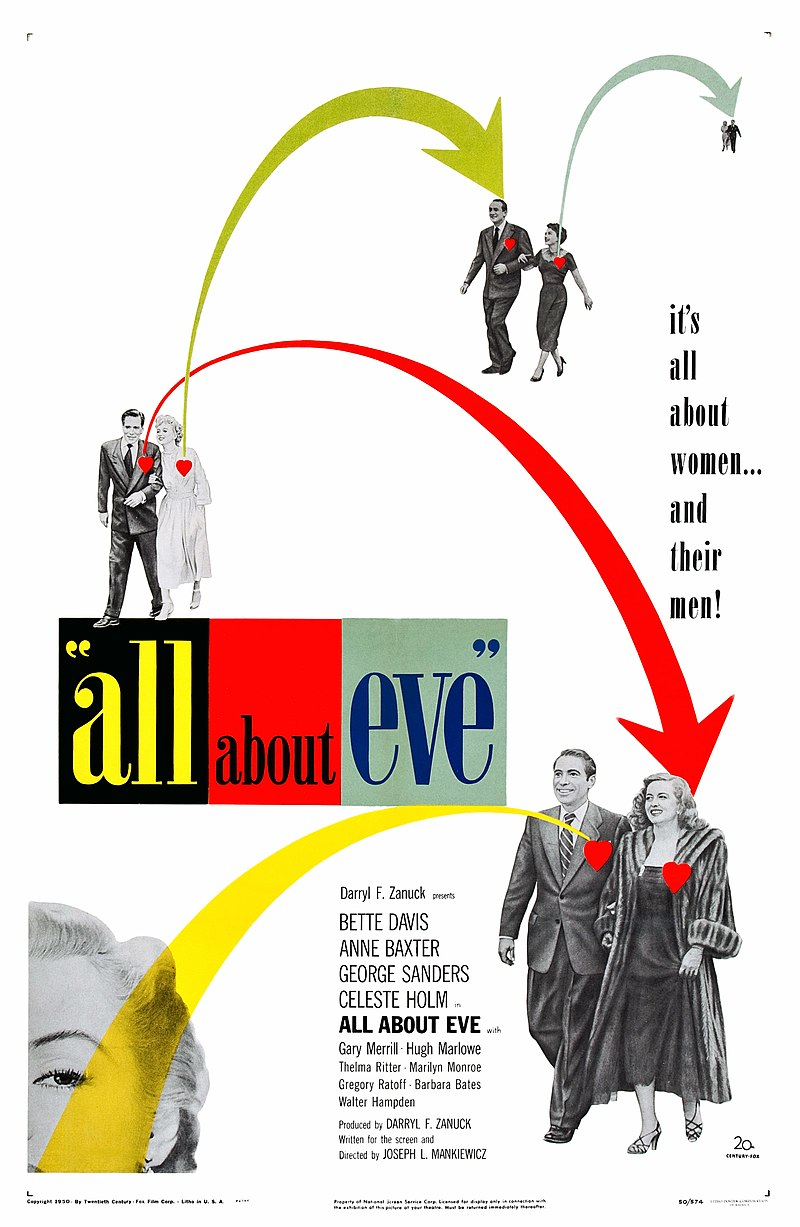 800px-all_about_eve_1950_poster_retouch.jpg