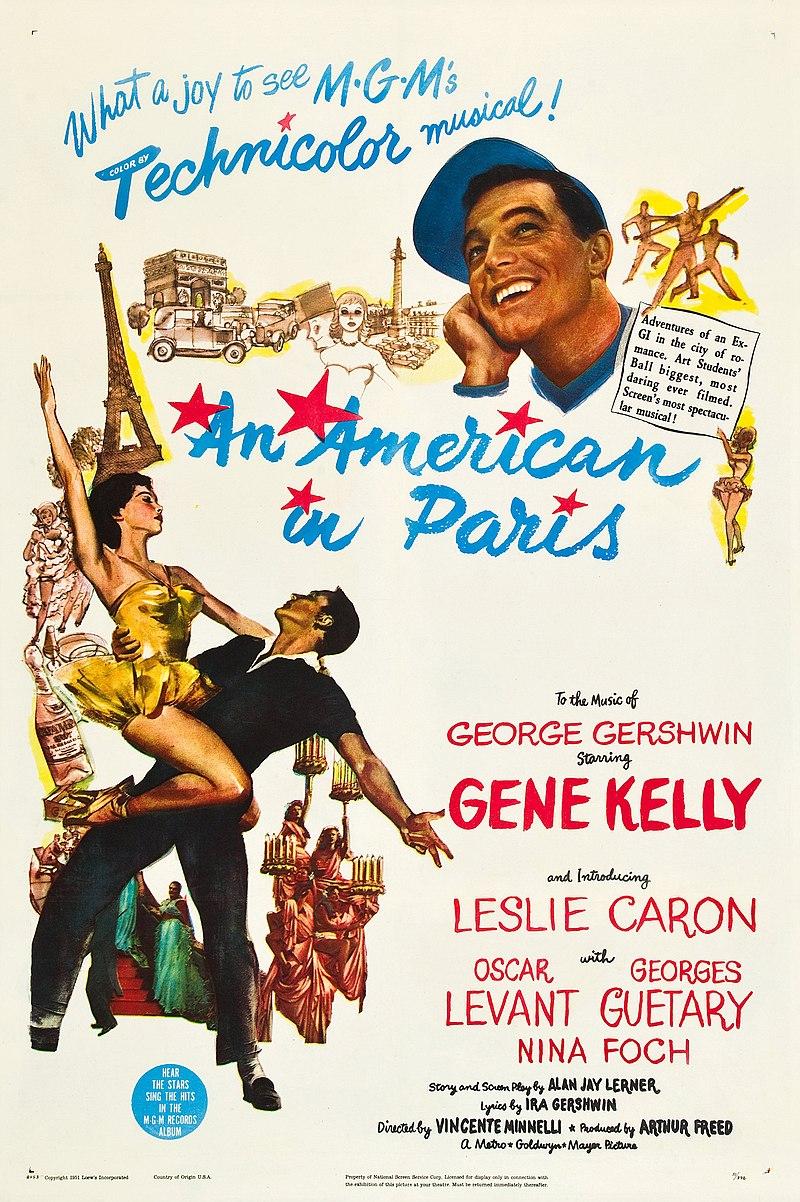 800px-an_american_in_paris_1951_film_poster.jpg