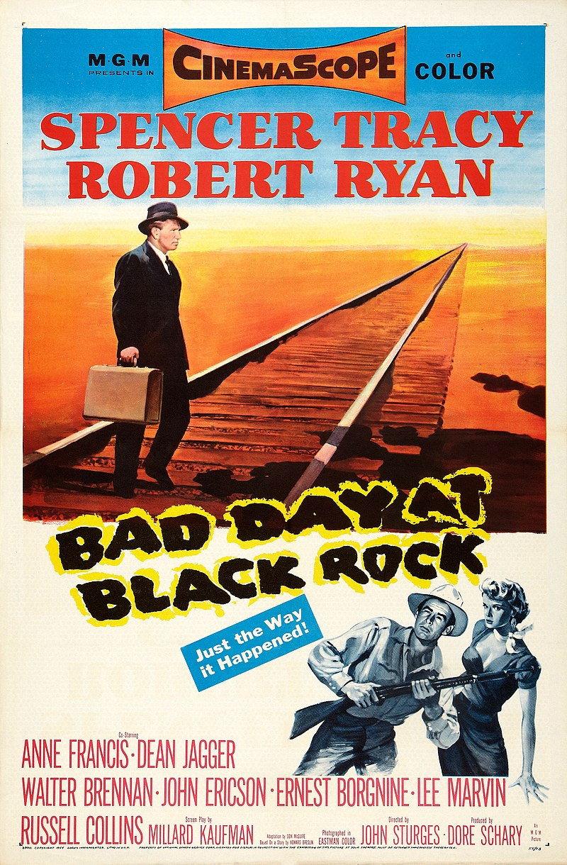 800px-bad_day_at_black_rock_1955_poster.jpg