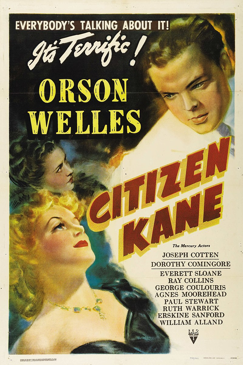 800px-citizen_kane_poster_1941_style_b_unrestored.jpg