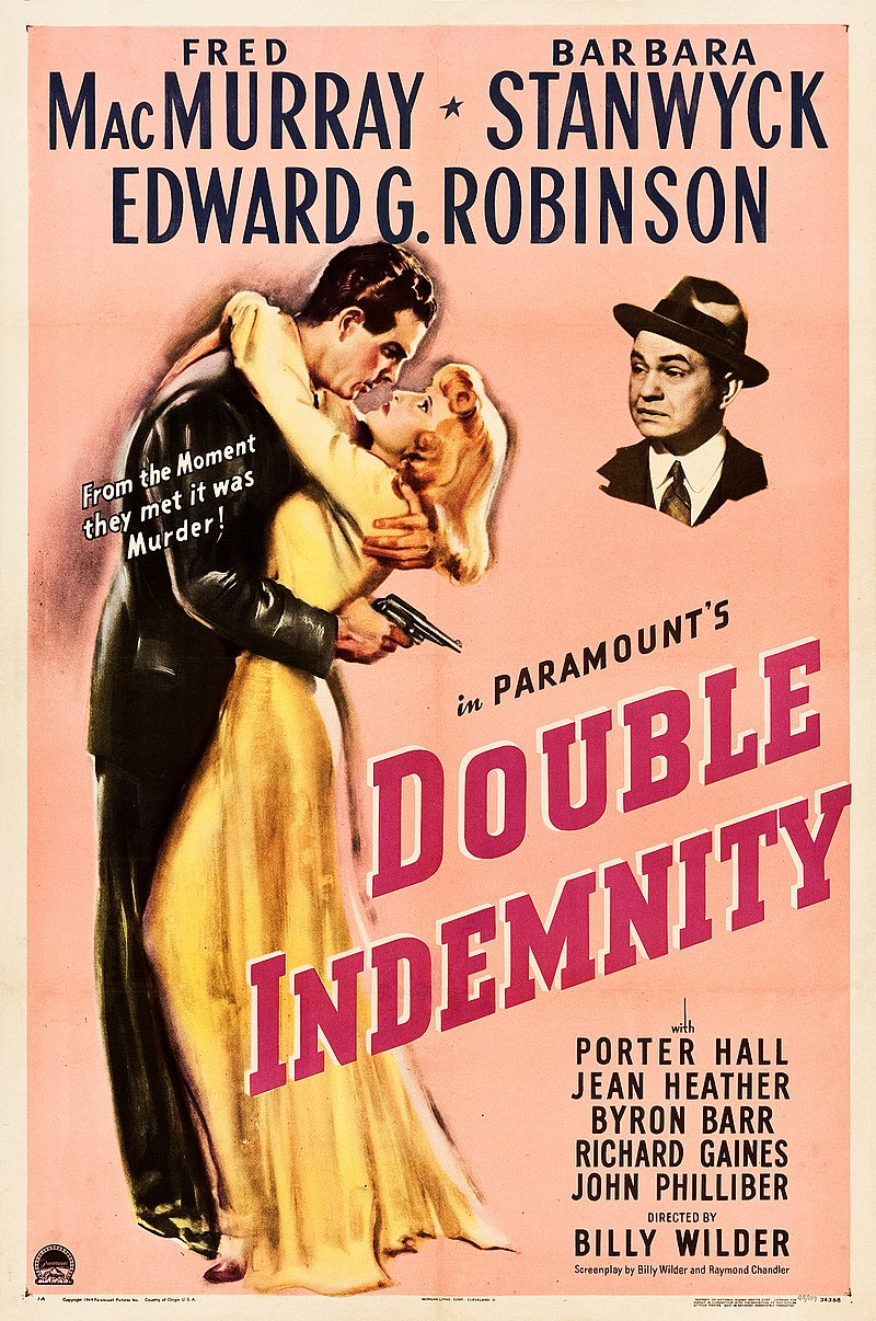 800px-double_indemnity_1944_poster.jpg