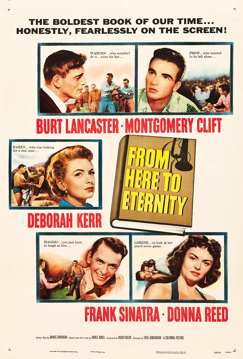 800px-from_here_to_eternity_1953_poster.jpg