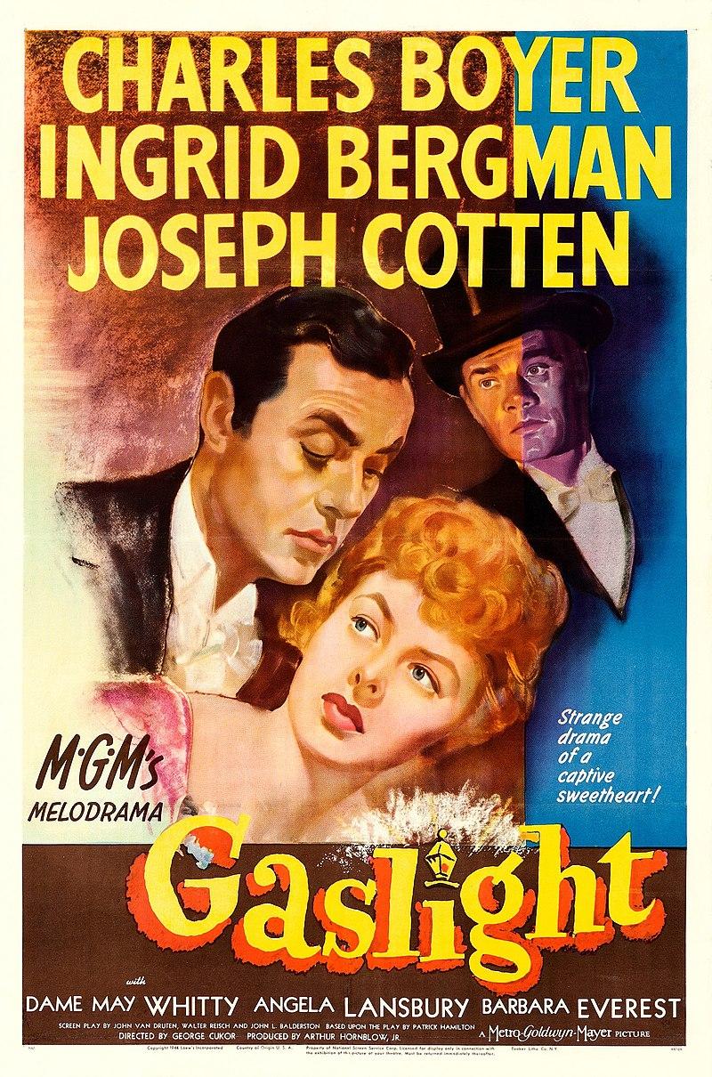 800px-gaslight_1944_poster.jpg