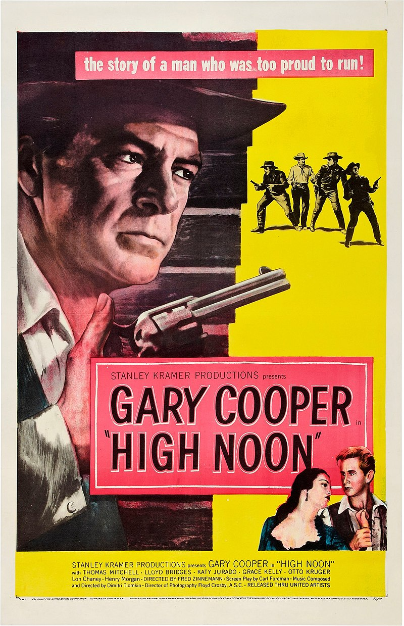 800px-high_noon_1952_poster.jpg