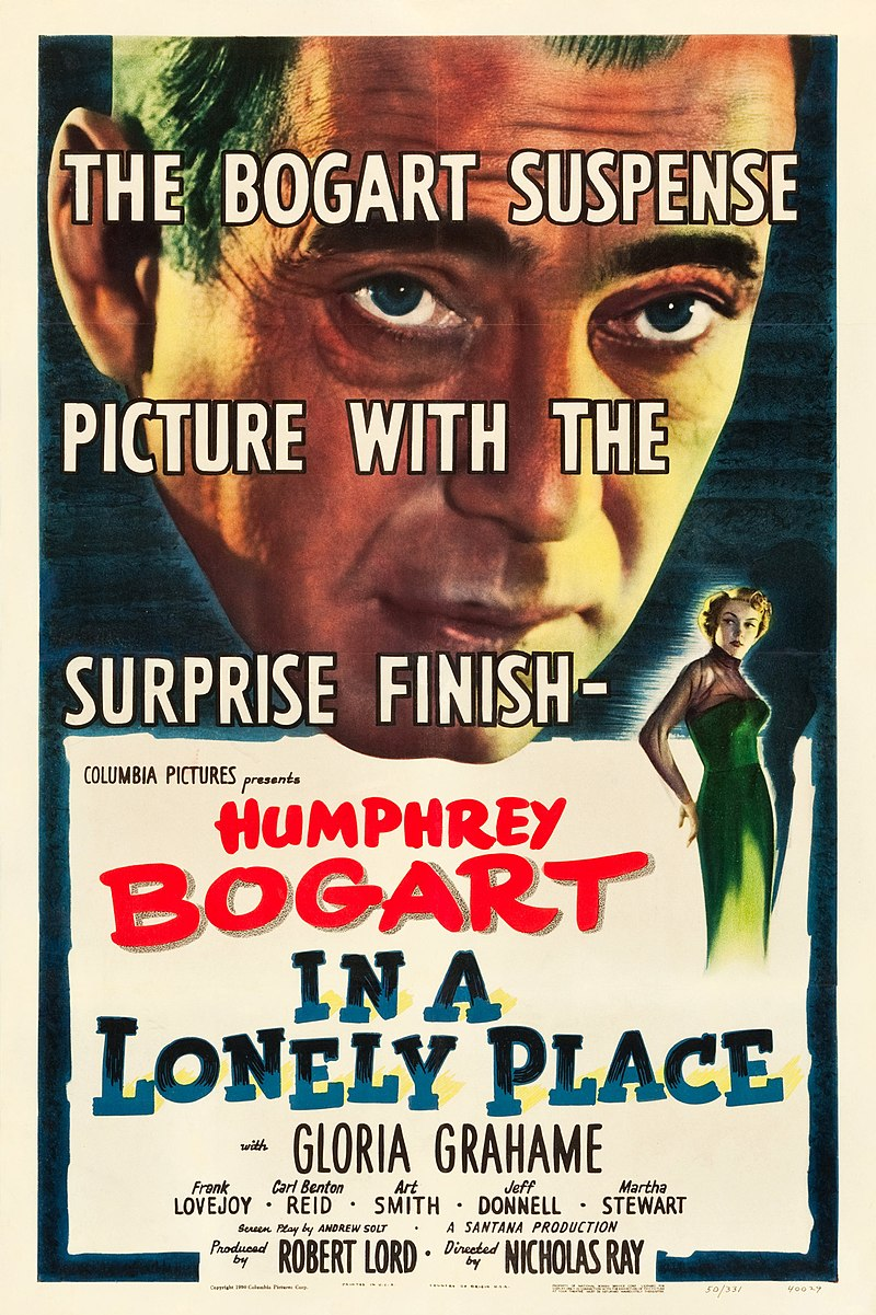 800px-in_a_lonely_place_1950_poster.jpg