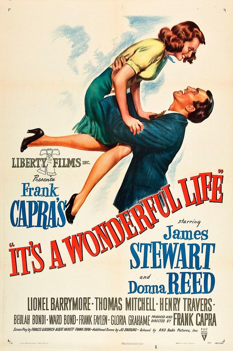 800px-it_s_a_wonderful_life_1946_poster.jpeg