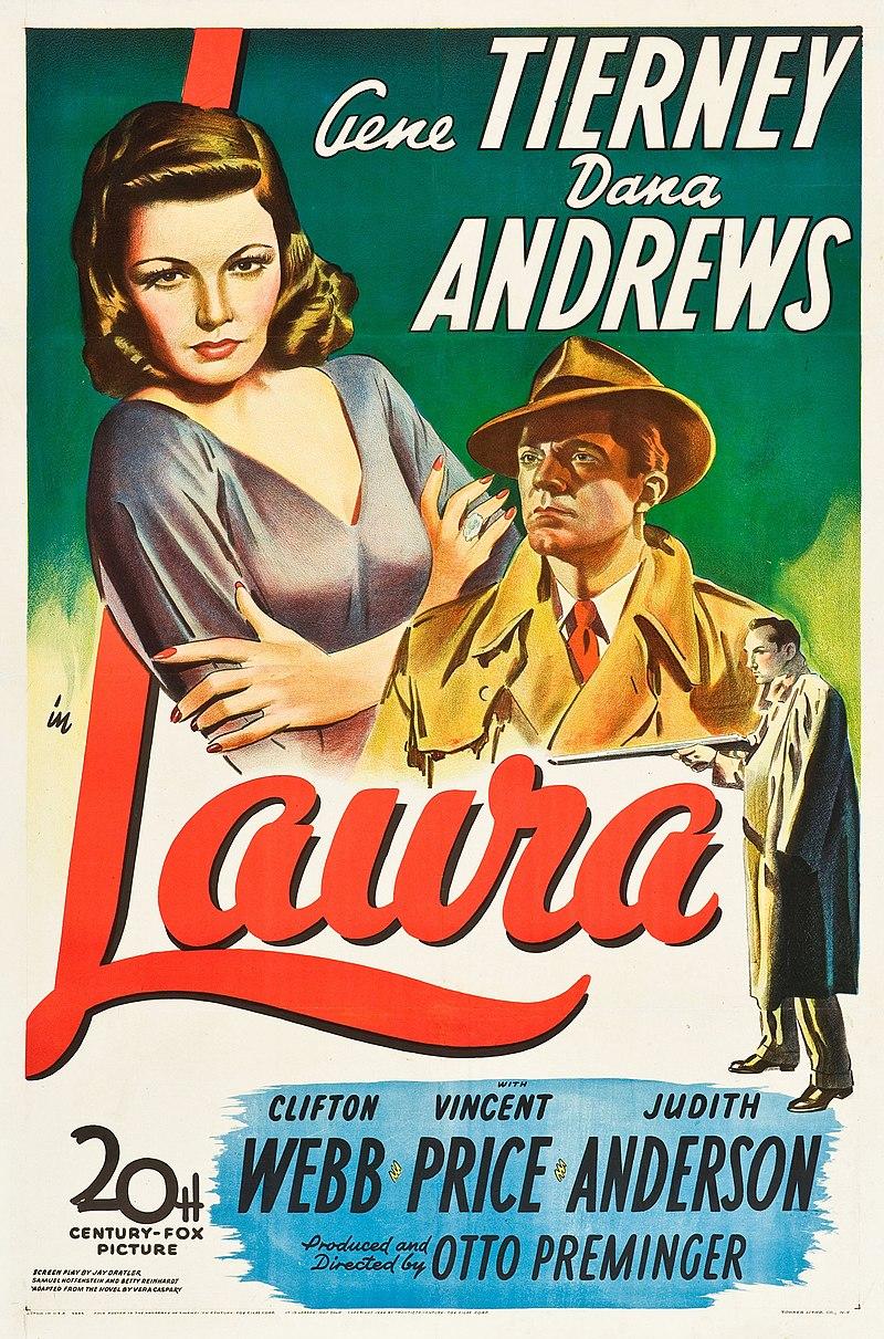 800px-laura_1944_film_poster.jpg