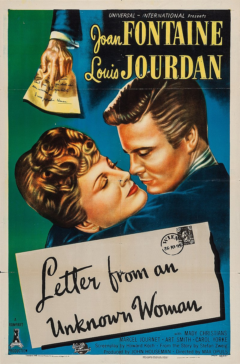 800px-letter_from_an_unknown_woman_1948_film_poster.jpg