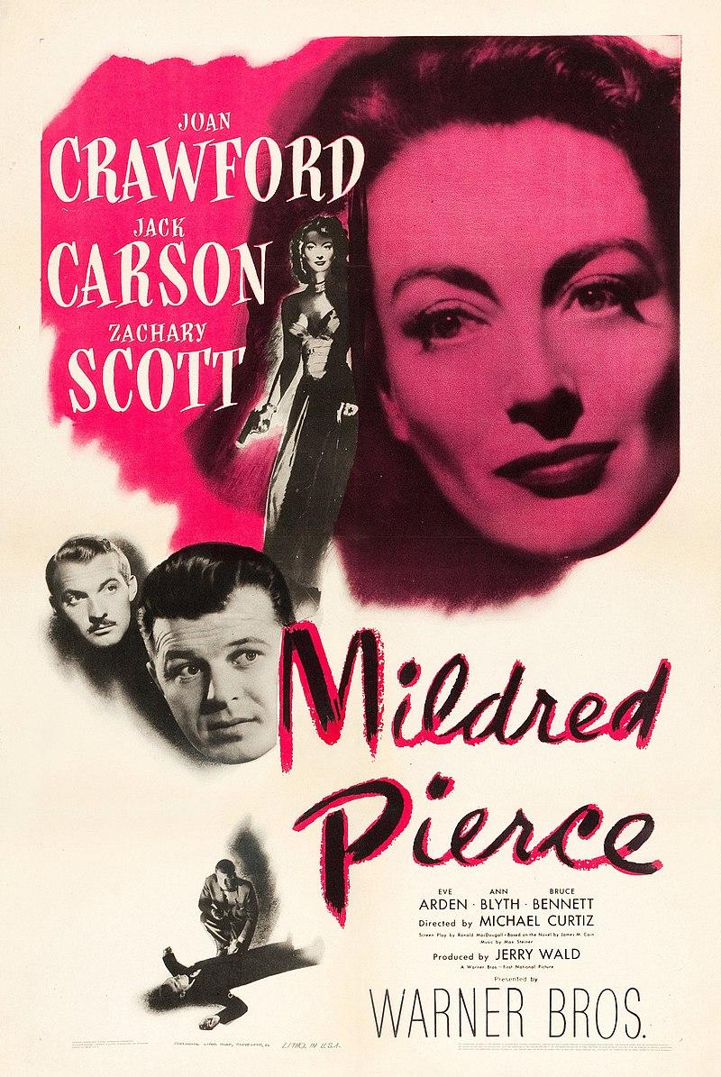 800px-mildred_pierce_1945_poster.jpg