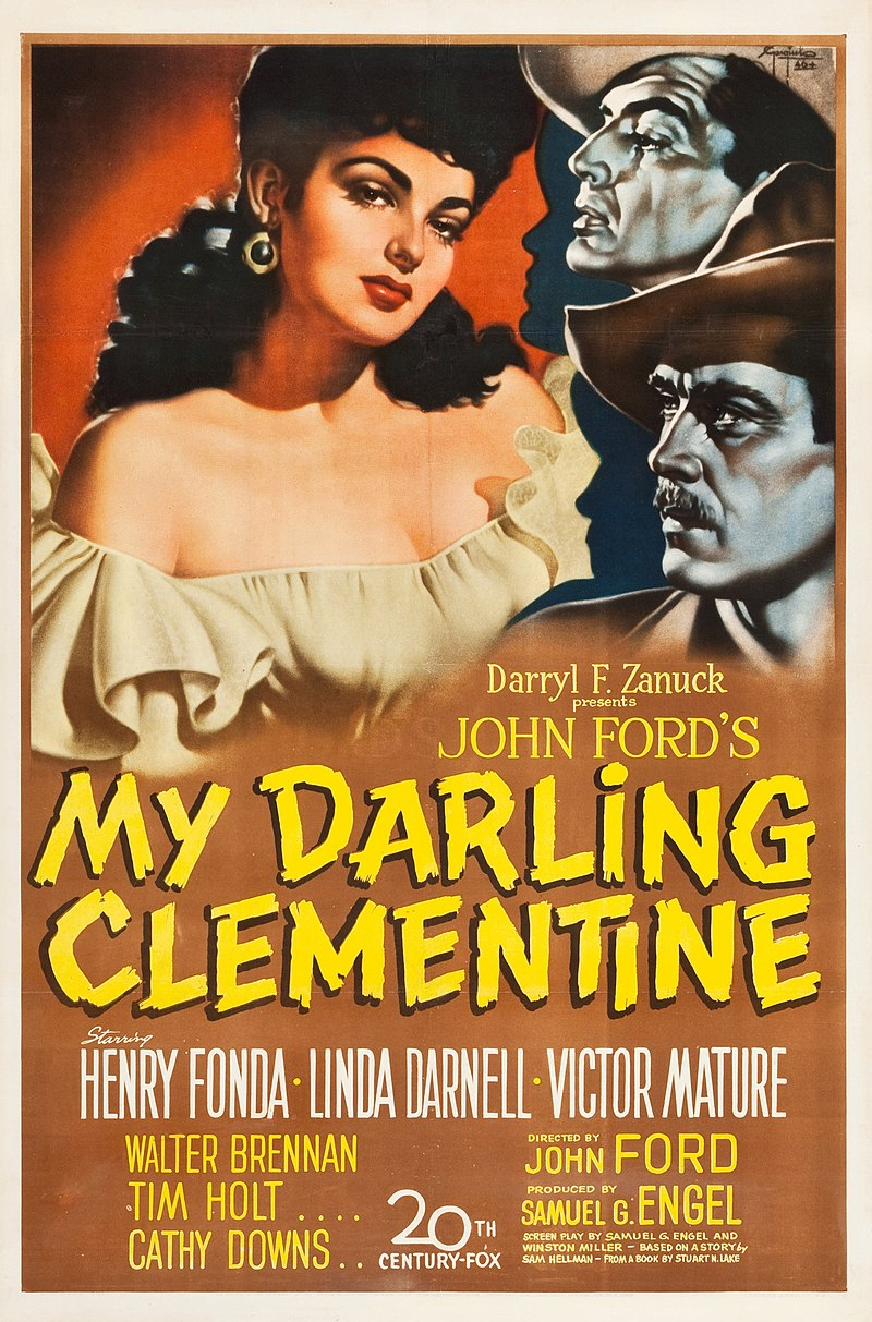 800px-my_darling_clementine_1946_poster.jpg