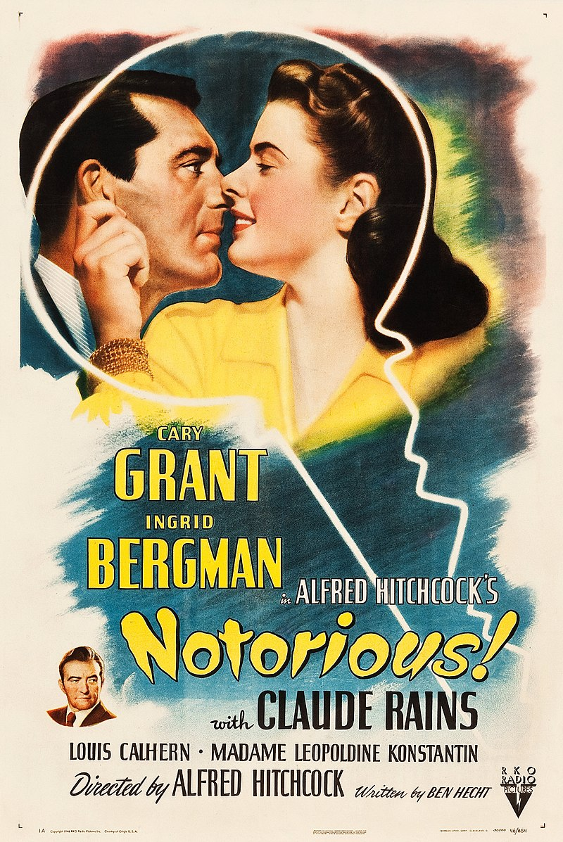800px-notorious_1946_film_poster.jpg
