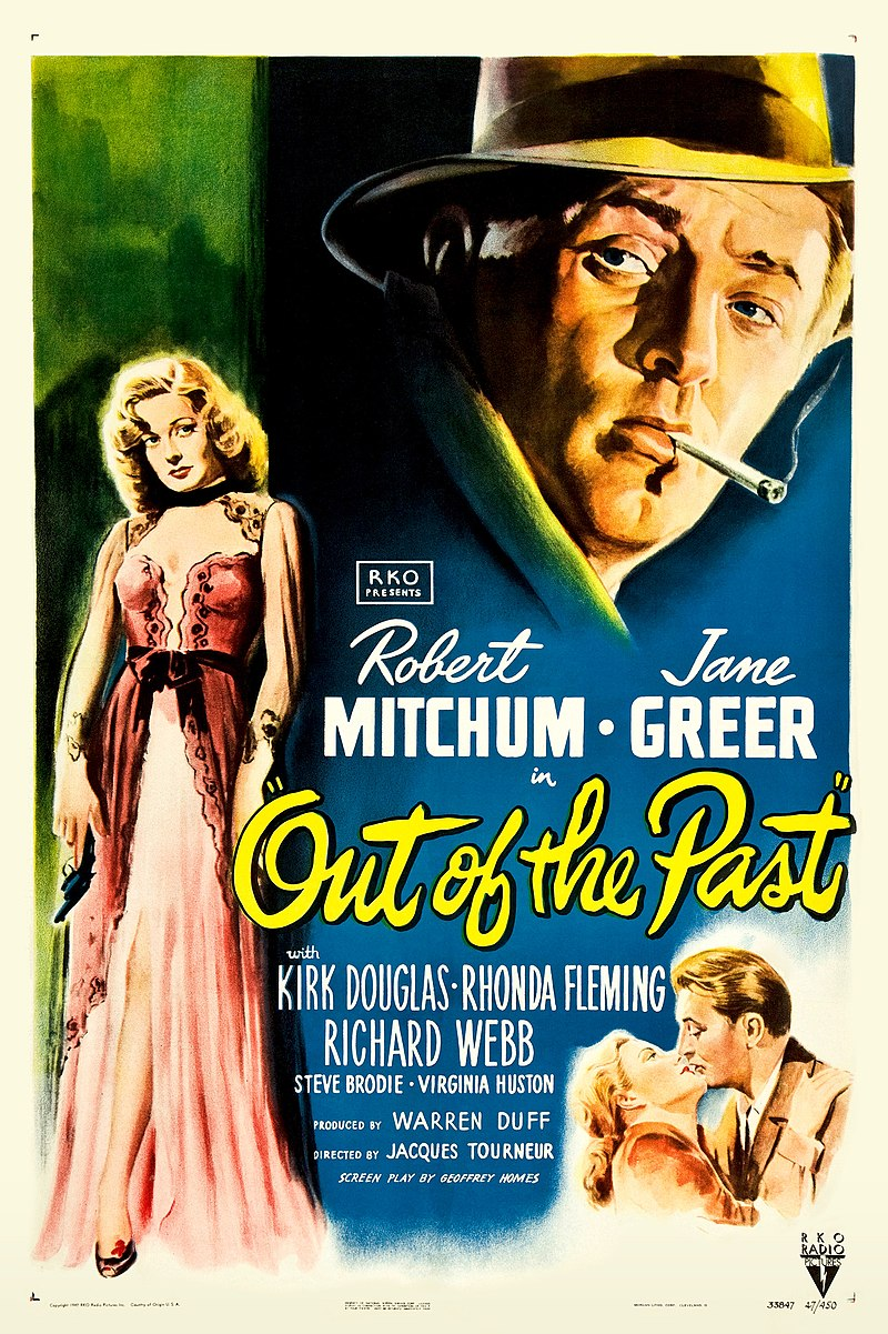 800px-out_of_the_past_1947_poster_retouched.jpg