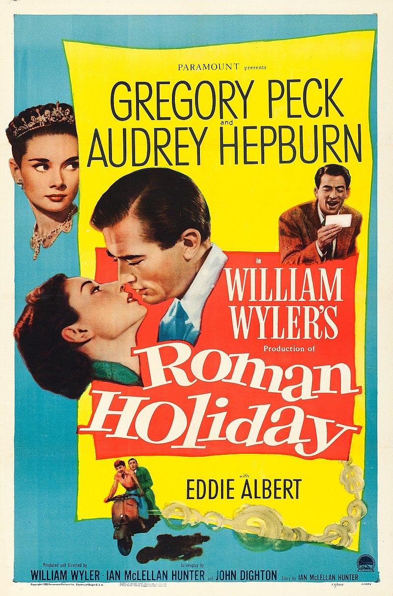 800px-roman_holiday_1953_poster.jpg