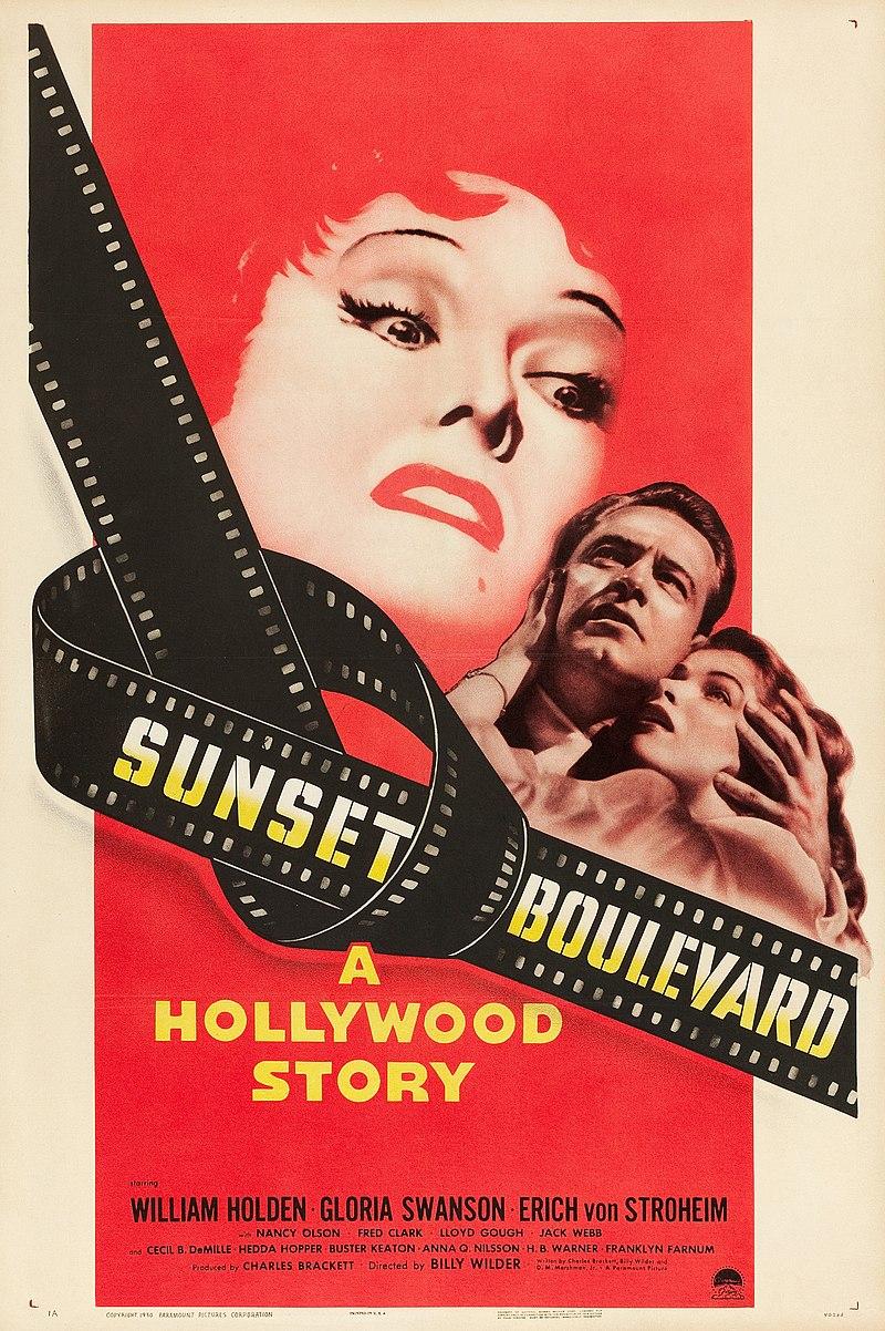 800px-sunset_boulevard_1950_poster.jpg