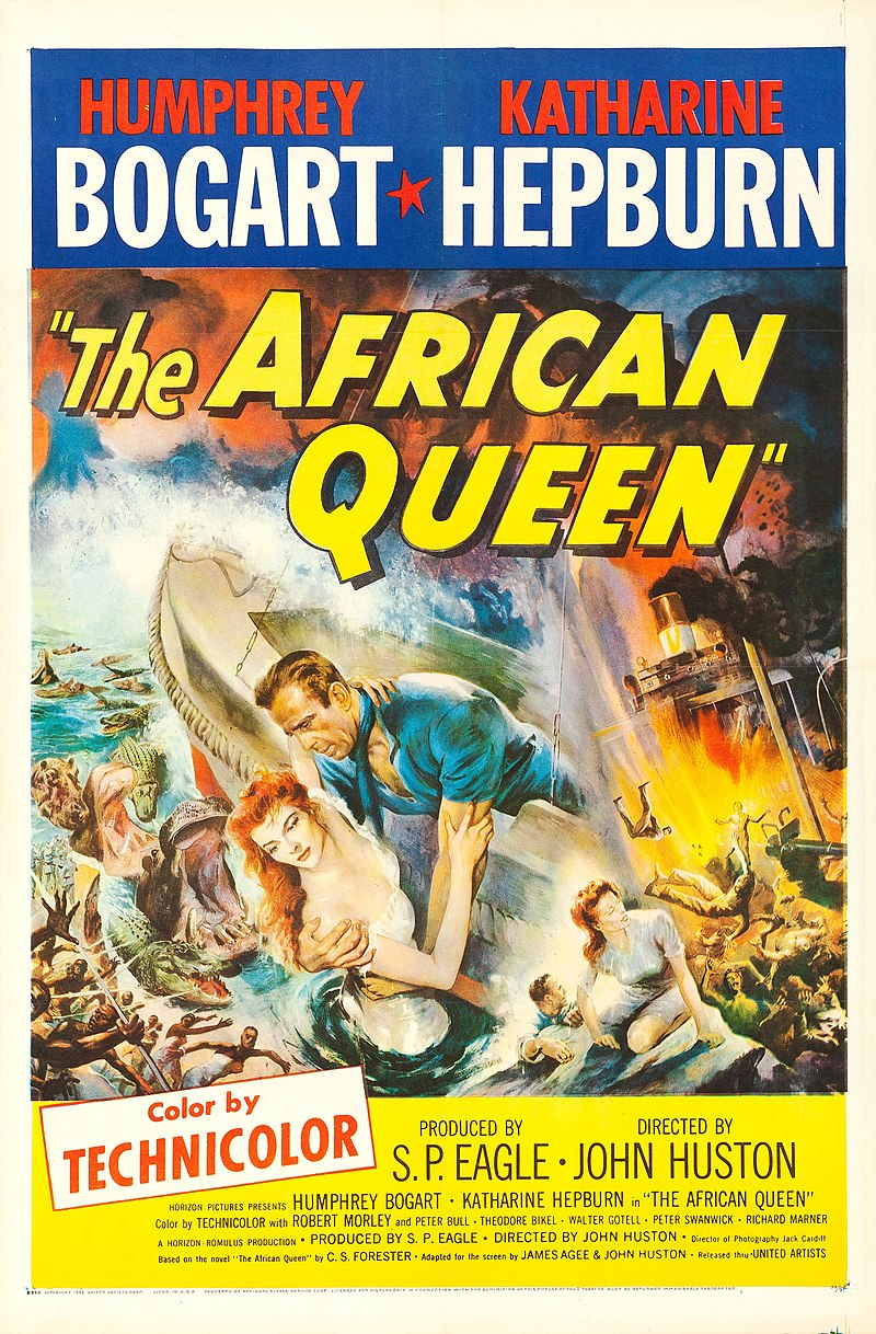 800px-the_african_queen_1952_us_poster.jpg