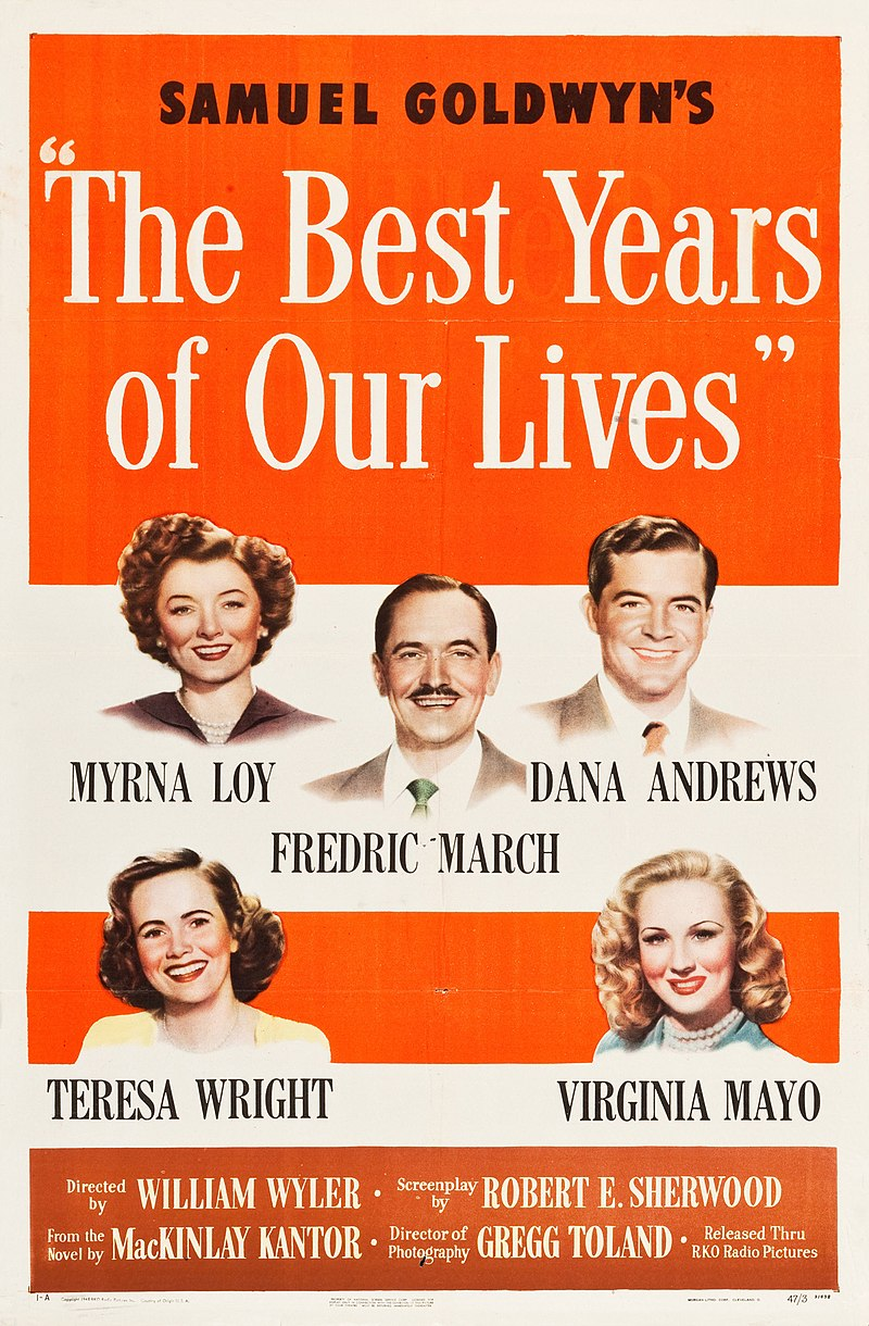 800px-the_best_years_of_our_lives_1946_poster.jpg
