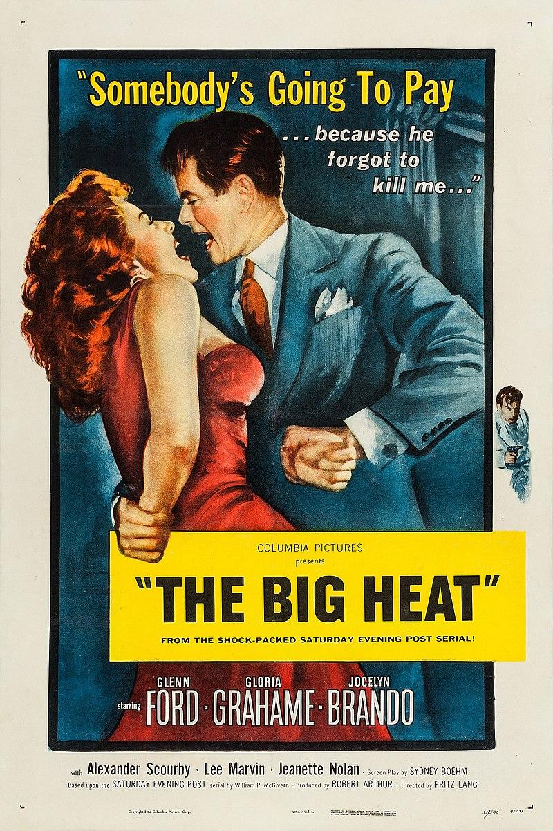 800px-the_big_heat_1953_poster.jpg