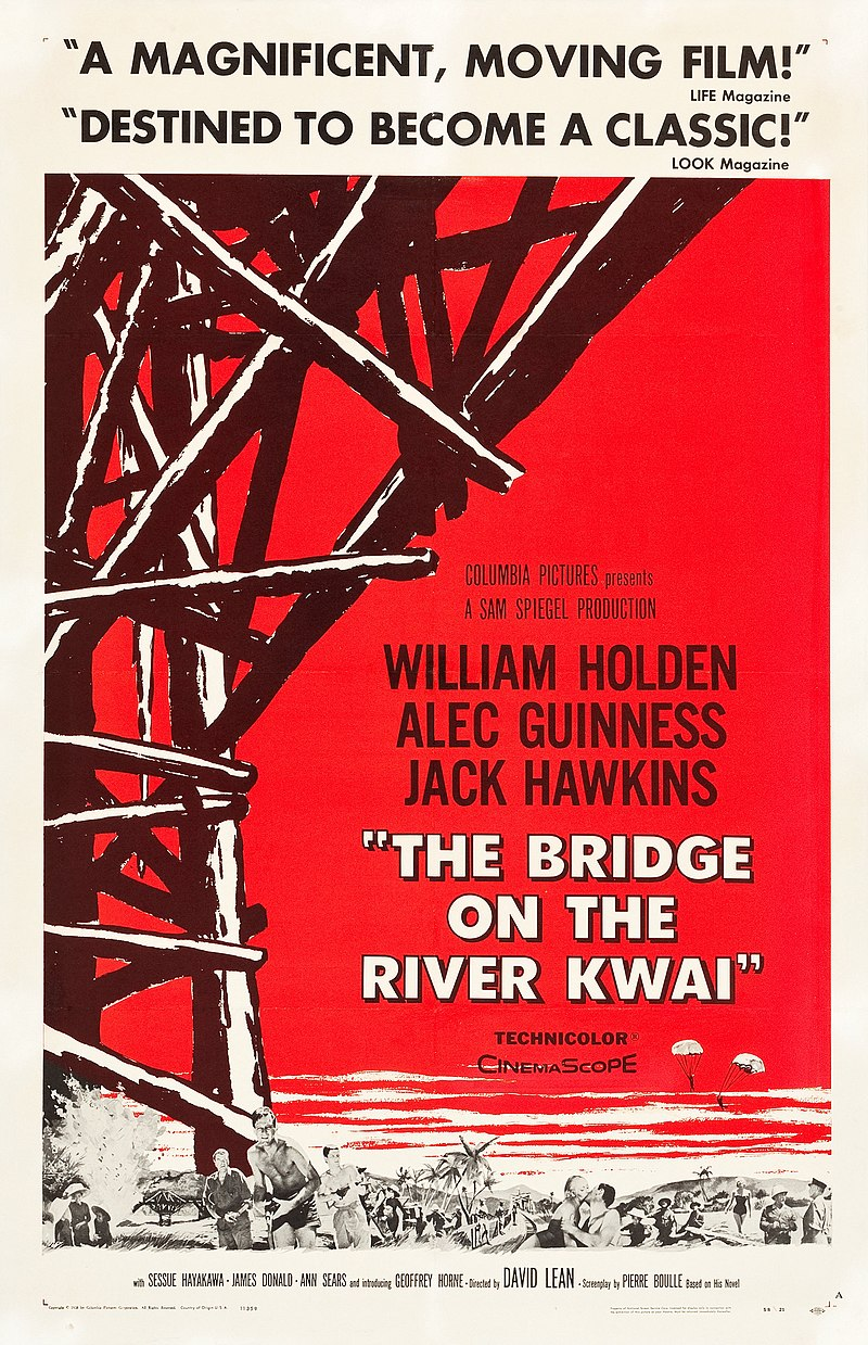 800px-the_bridge_on_the_river_kwai_1958_us_poster_style_a.jpg