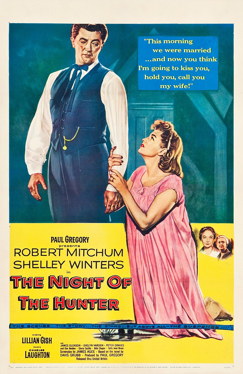 800px-the_night_of_the_hunter_1955_poster.jpg